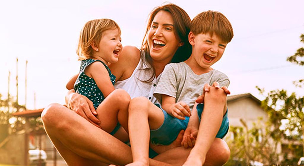 Você sabia que o seguro de vida também pode ser acionado em vida?