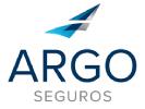 Argo Protector
